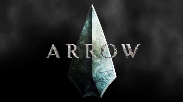 FP-arrow