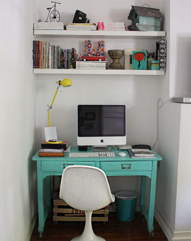 home-office-6