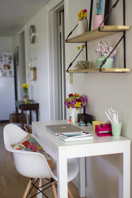 home-office-básico1