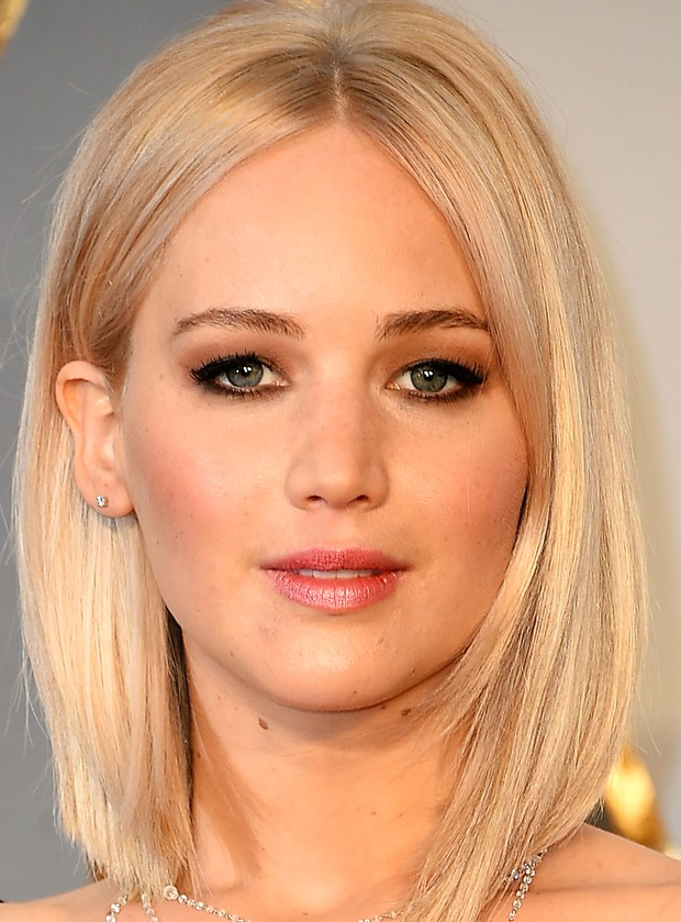 jennifer_lawrence8