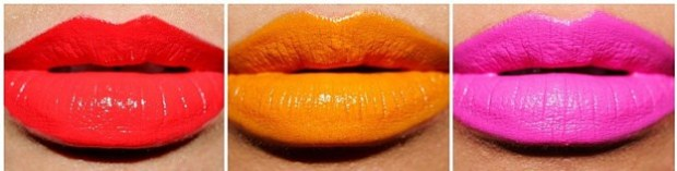 coluna-make-beleza-de-noiva-blog-de-casamento-por-luana-zabot-tendencia-maquiagem-boca-colorida-para-o-verao_0001