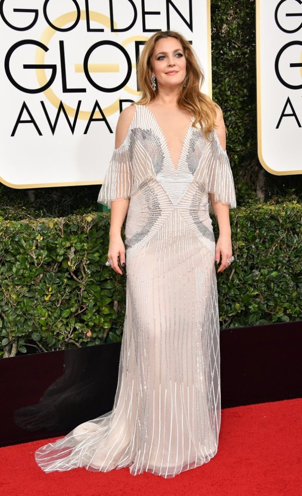 drew_barrymore-golden_globe_2017