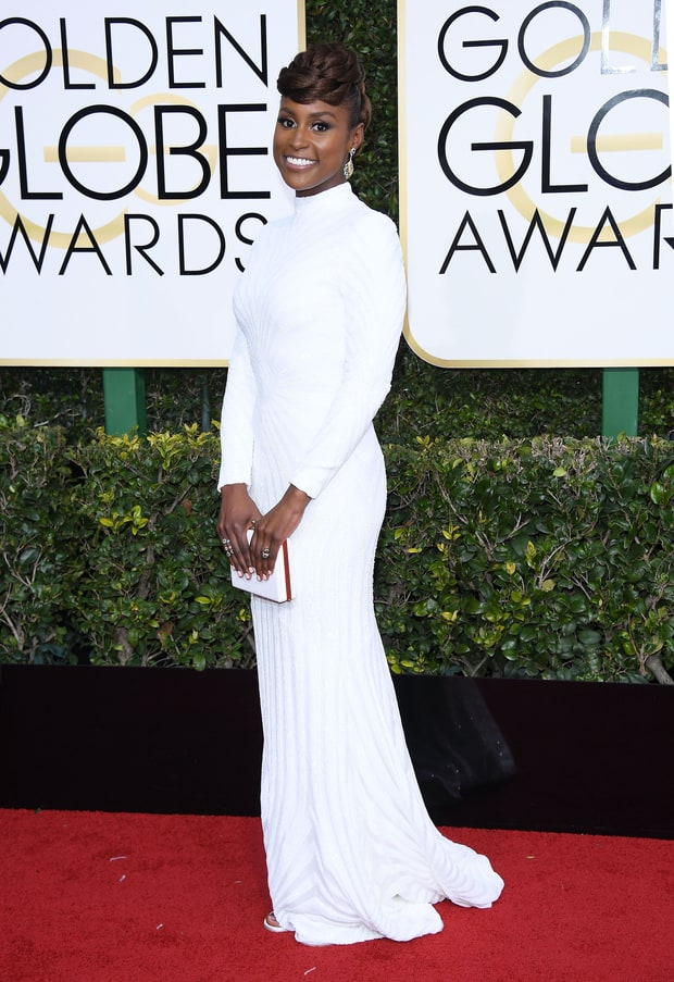 issa_rae_golden_globe_awards_2017