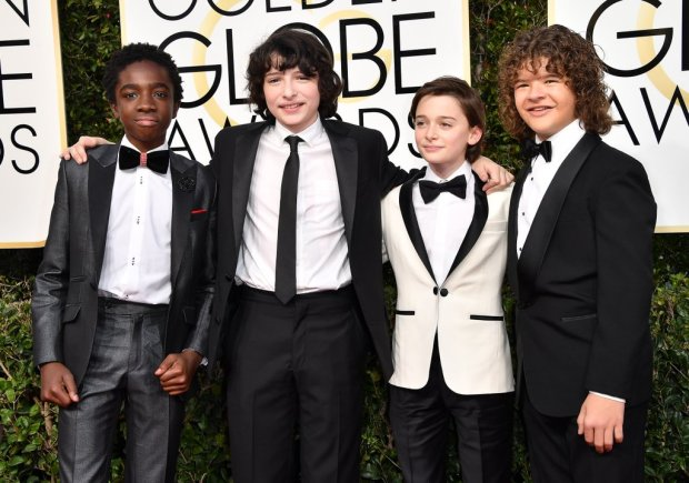 stranger_things_golden_globe_2017