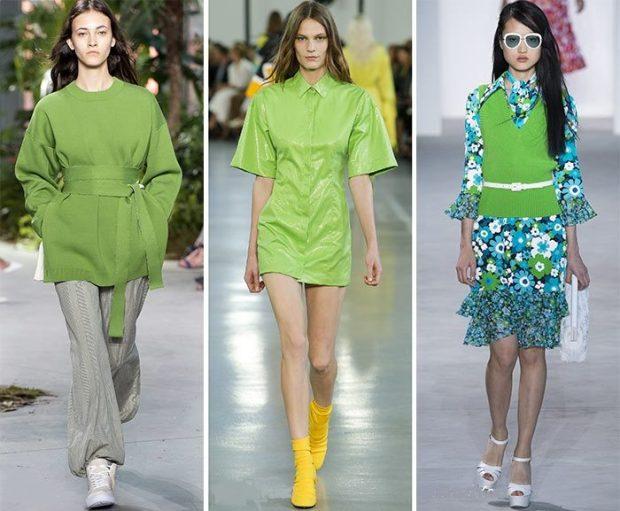 tamypaschuetto-pantone-greenery-moda