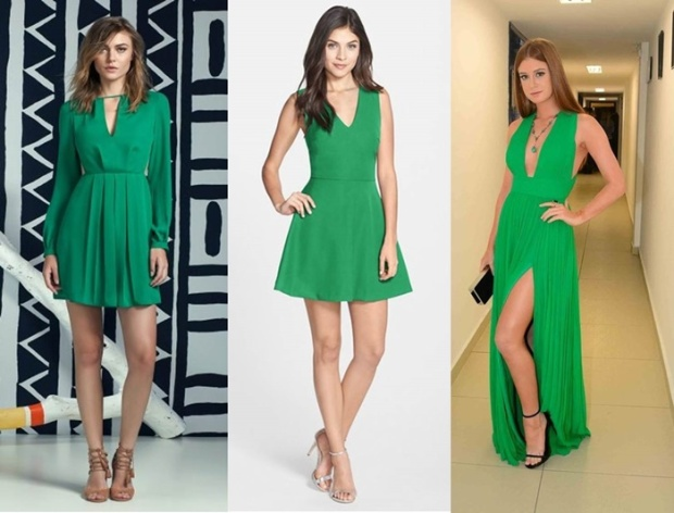 tamypaschuetto-pantone-greenery-roupa